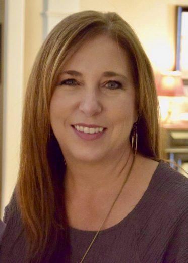 Cindy lighter