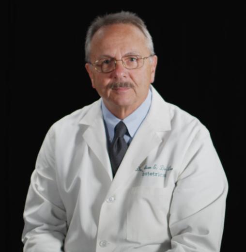 Dr. De Lia Conferernce